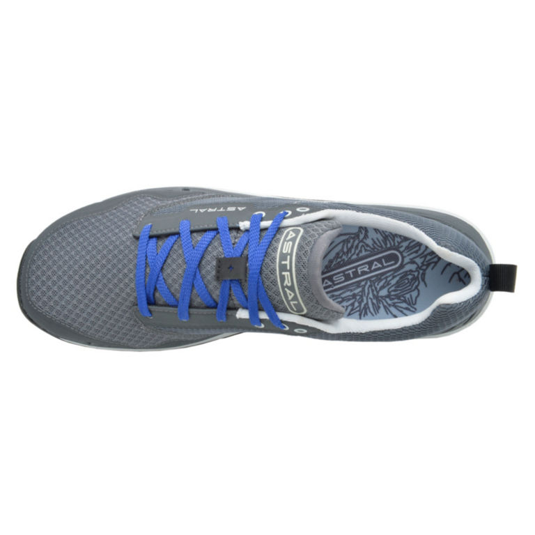 Astral® Mesh Hiking Shoes -  image number 3