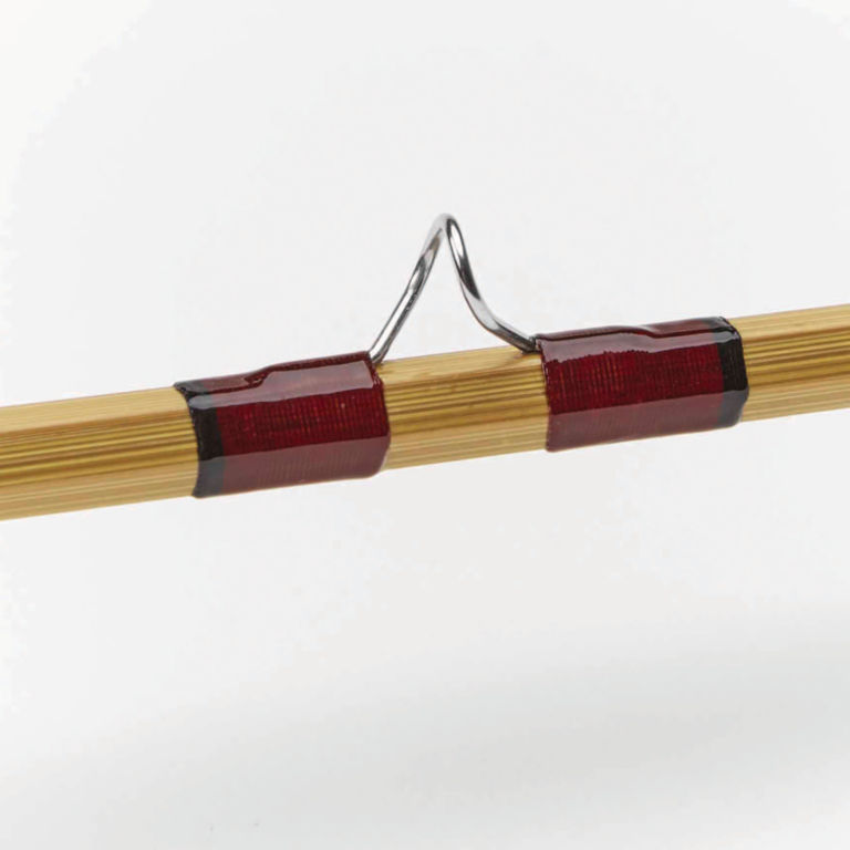 1856 Bamboo Fly Rod -  image number 2