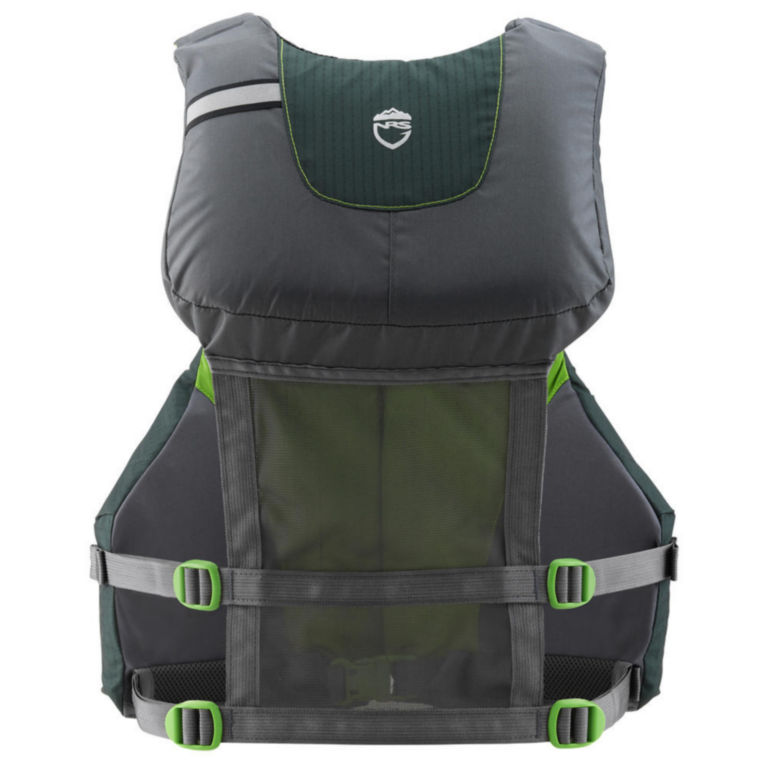 NRS CHINOOK PFD -  image number 4