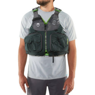 NRS CHINOOK PFD -  image number 1