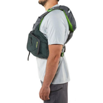NRS CHINOOK PFD -  image number 2