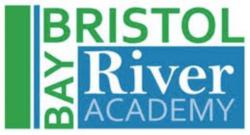 Bristol Bay River Academy logo
