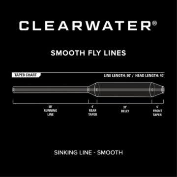 Clearwater®  Intermediate -  image number 2
