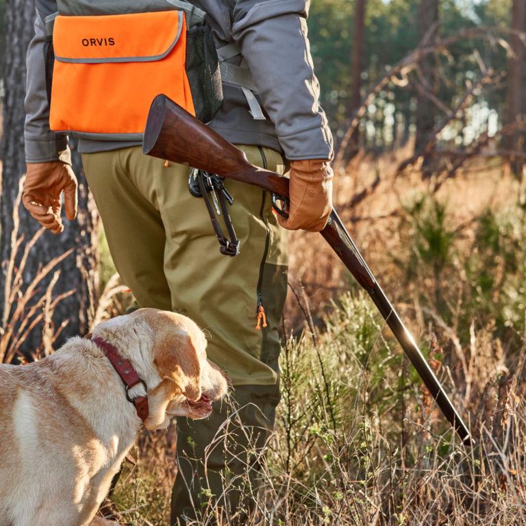PRO LT Hunting Vest -  image number 4