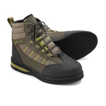 Men's Encounter Wading Boots - Felt Sole -