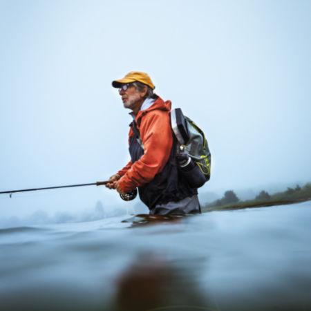 Tom Rosenbauer Fly Fishing