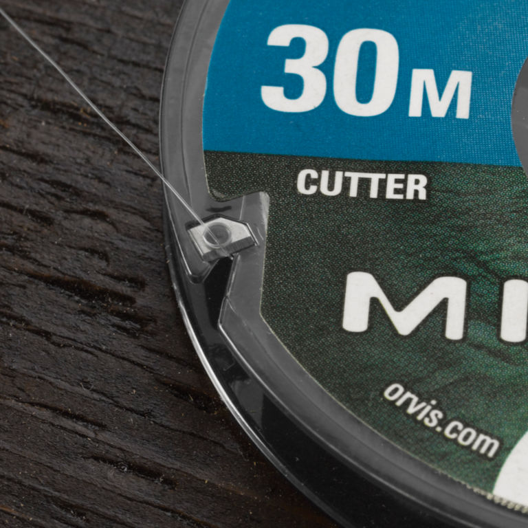 Mirage Tippet Material -  image number 1