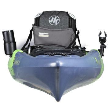 Orvis Edition Jackson Kayak -  image number 1