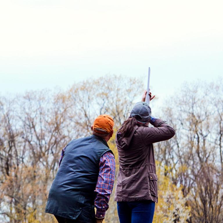 Millbrook, New York Wingshooting School / 2-Day School -  image number 0