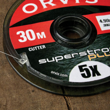 SuperStrong Leader/Tippet Combo Pack -  image number 2