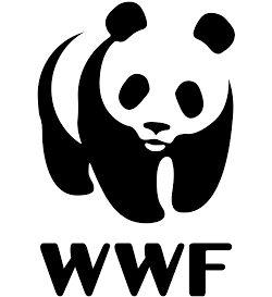 World Wildlife Fund logo