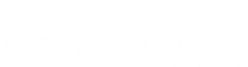 Petfinder Foundation logo